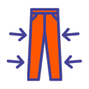 Pantalons de compression