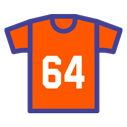Maillot NFL