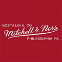 Manufacturer - Mitchell And Ness