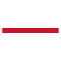 Manufacturer - Mcdavid