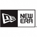 Manufacturer - New Era